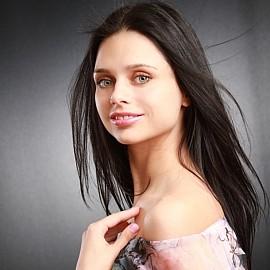 Single wife Nataliya, 28 yrs.old from Simferopol, Russia