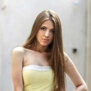 Sexy miss Karina, 21 yrs.old from Kiev, Ukraine