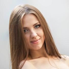 Beautiful girl Karina, 21 yrs.old from Kiev, Ukraine