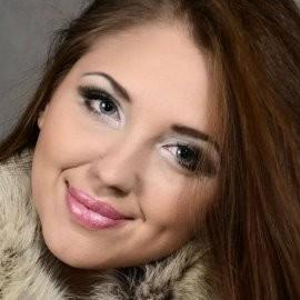 Sexy miss Karina, 21 yrs.old from Kiev, Ukraine