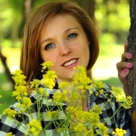 Pretty woman Galina, 39 yrs.old from Khmelnytskyi, Ukraine