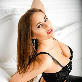 Single woman Elena, 29 yrs.old from Odessa, Ukraine