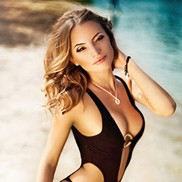 Sexy woman Vlada, 27 yrs.old from Donetsk, Ukraine