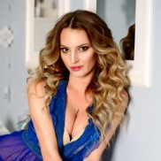 Sexy woman Vlada, 32 yrs.old from Moscow, Russia
