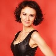 Beautiful girl Tatyana, 36 yrs.old from Khmelnytskyi, Ukraine