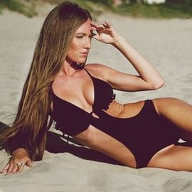 Nice miss Diana, 22 yrs.old from St. Petersburg, Russia
