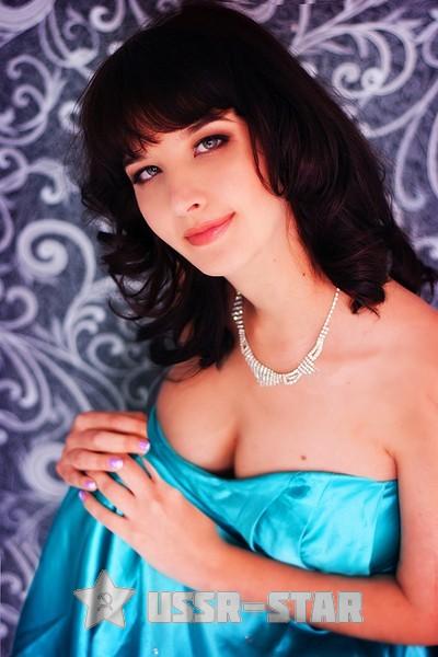 sebastopol divorced singles Sebastopol california jamajamastar 33 single woman seeking men looking for a new friend softhearted, affectionate, passionate person looking for.