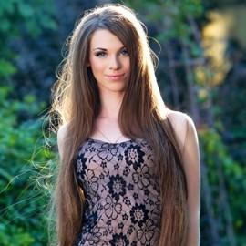 Amazing girlfriend Anna, 22 yrs.old from Odessa, Ukraine
