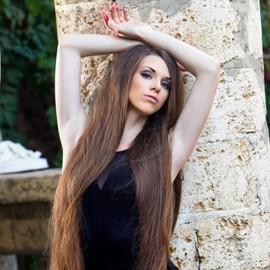 Gorgeous girl Anna, 21 yrs.old from Odessa, Ukraine
