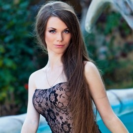 Amazing lady Anna, 22 yrs.old from Odessa, Ukraine