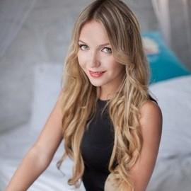 Sexy girl Anna, 24 yrs.old from Donetsk, Ukraine