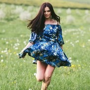 Beautiful miss Lilia, 20 yrs.old from Sumy, Ukraine