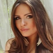 Amazing woman Victoria, 23 yrs.old from Dnipropetrovsk, Ukraine