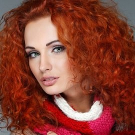 Single bride Tatiana, 28 yrs.old from Dnipropetrovsk, Ukraine