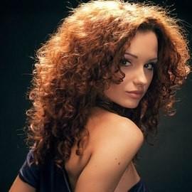 Pretty girlfriend Tatiana, 27 yrs.old from Dnipropetrovsk, Ukraine