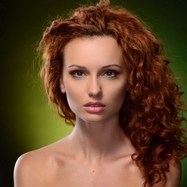 Single wife Tatiana, 28 yrs.old from Dnipropetrovsk, Ukraine
