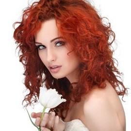 Amazing lady Tatiana, 28 yrs.old from Dnipropetrovsk, Ukraine