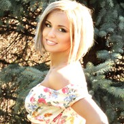 Gorgeous wife Natalia, 25 yrs.old from Kharkov, Ukraine