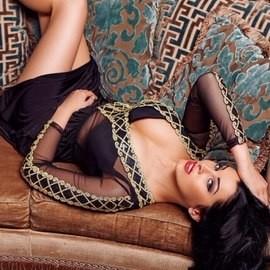 Sexy girl Irina, 20 yrs.old from Kiev, Ukraine