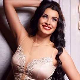 Hot woman Irina, 20 yrs.old from Kiev, Ukraine