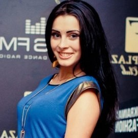 Sexy woman Irina, 20 yrs.old from Kiev, Ukraine