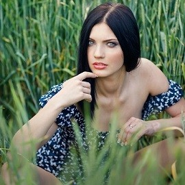 Sexy girlfriend Irina, 20 yrs.old from Kharkov, Ukraine