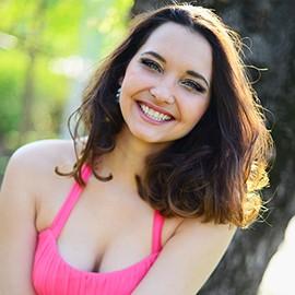Sexy miss Natalya, 21 yrs.old from Odessa, Ukraine