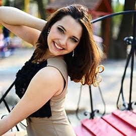 Pretty girl Natalya, 21 yrs.old from Odessa, Ukraine
