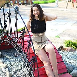 Nice girl Natalya, 21 yrs.old from Odessa, Ukraine