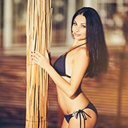 Gorgeous woman Inna, 32 yrs.old from Kishinev, Moldova