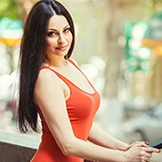 Gorgeous woman Inna, 30 yrs.old from Kishinev, Moldova
