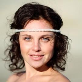 Pretty wife Oksana, 37 yrs.old from Simferopol, Russia