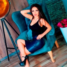 Gorgeous bride Tatyana, 26 yrs.old from Odessa, Ukraine