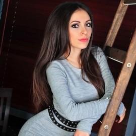 Sexy wife Tatyana, 26 yrs.old from Odessa, Ukraine