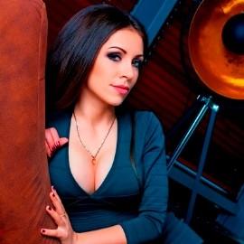 Beautiful girl Tatyana, 26 yrs.old from Odessa, Ukraine