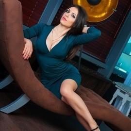 Amazing woman Tatyana, 26 yrs.old from Odessa, Ukraine