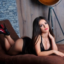 Gorgeous mail order bride Tatyana, 26 yrs.old from Odessa, Ukraine