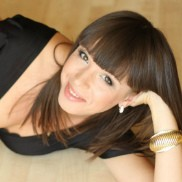 Single girl Victoriya, 33 yrs.old from Simferopol, Ukraine