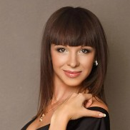 Single girl Victoriya, 30 yrs.old from Simferopol, Ukraine