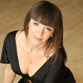 Gorgeous lady Victoriya, 33 yrs.old from Simferopol, Ukraine