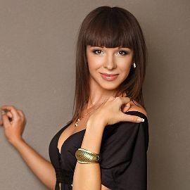Single girl Victoriya, 33 yrs.old from Simferopol, Ukraine