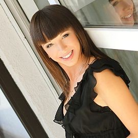 Beautiful lady Victoriya, 33 yrs.old from Simferopol, Ukraine