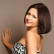 Nice miss Elena, 31 yrs.old from Simferopol, Ukraine