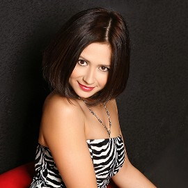 Charming miss Elena, 32 yrs.old from Simferopol, Russia