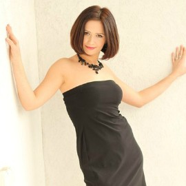Pretty woman Elena, 32 yrs.old from Simferopol, Russia
