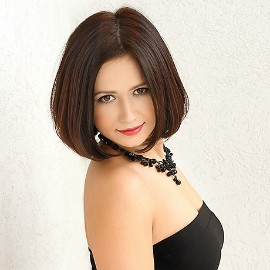 Gorgeous woman Elena, 32 yrs.old from Simferopol, Russia