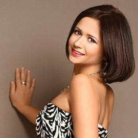 Nice miss Elena, 32 yrs.old from Simferopol, Russia
