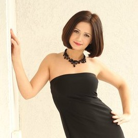 Amazing mail order bride Elena, 32 yrs.old from Simferopol, Russia