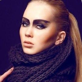 Pretty woman Natalia, 24 yrs.old from Kiev, Ukraine