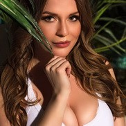 Gorgeous woman Sofia, 24 yrs.old from Moscow, Russia